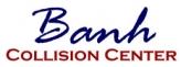 Banh Collision